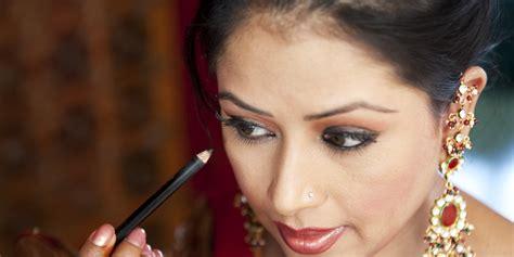 make up artist course hyderabad makeup courses michael boychuck online hair