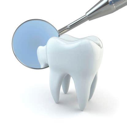 dental insurance plans  accept rockefeller cosmetic