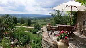 Beispiele Für Terrassengestaltung : terrassengestaltung beispiele ideen und umsetzungen ~ Bigdaddyawards.com Haus und Dekorationen