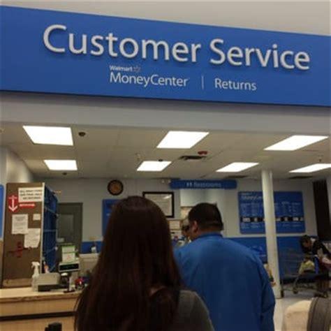 walmart customer service desk hours walmart closed 134 photos supermarkets santa