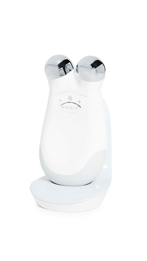 Shopbop @Home NuFACE Trinity Facial Toning Device SAVE UP
