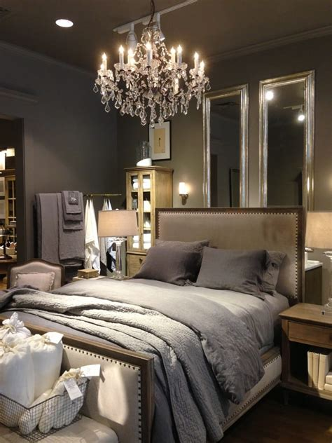 restoration hardware furniture stores  stony point