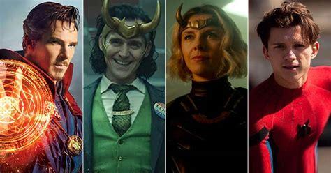 Streaming video online loki episode 6 (end) gratis hanya di anikor. Loki Episode 2 Review: Not 'Lady Loki' But A Lover? Doctor ...