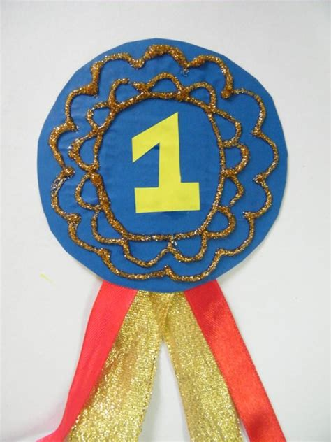number  dad badge fathers day  mothers day gift craft