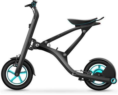 xiaomi e bike wholesale yunbike x1 black price at nis store
