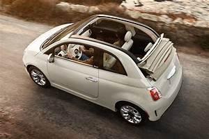 Fiat 500 4x4 : 2019 fiat 500 new car review autotrader ~ Medecine-chirurgie-esthetiques.com Avis de Voitures