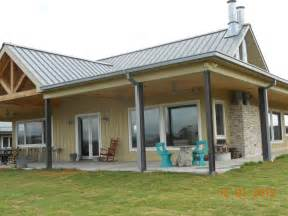 home building plans and prices all about barndominium floor plans benefit cost price and design house plans pictures
