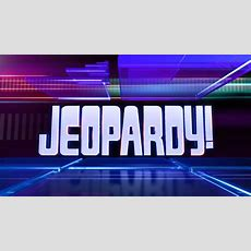 Men And Women Use Uptalk Differently A Study Of Jeopardy!  Sociological Images