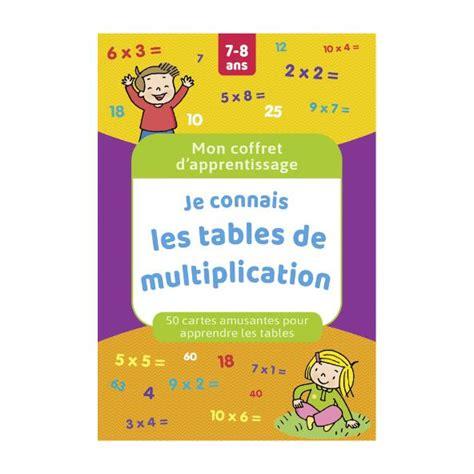 Coffret cartes d'apprentissage - Aldi — France - Archive ...