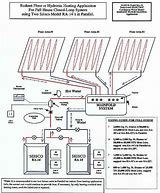 Hd wallpapers rehau underfloor heating wiring diagram hddbee hd wallpapers rehau underfloor heating wiring diagram asfbconference2016 Image collections