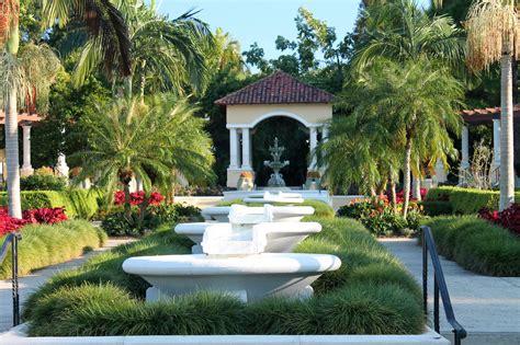 hollis gardens bistro lakeland fl garden ftempo