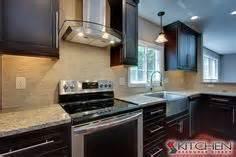 backsplash for kitchen countertops quartz undermount sink with laminate countertop home 4252
