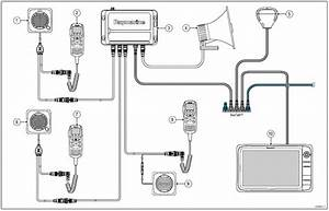 Isuzu Axiom Radio Wiring Diagram