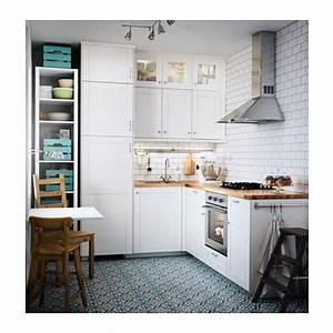 Ikea Küche Sävedal : s vedal dvere 40x80 cm ikea kuchy a pinterest ikea kitchens and doors ~ Watch28wear.com Haus und Dekorationen