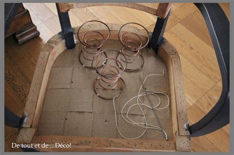 dessus de chaises 100 dessus de chaise en bois chaises fauteuils