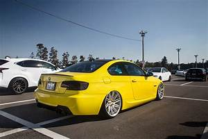 Bmw E92 Coupe : bmw e92 m3 coupe mperformance xdrive ~ Jslefanu.com Haus und Dekorationen