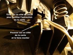 Aspirateur Ne Démarre Plus : aspirateur electrolux ultraflex qui ne demarre plus ~ Dailycaller-alerts.com Idées de Décoration