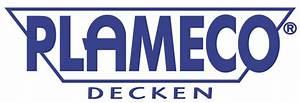 Www Plameco De : spanndecken news plameco beckmann ~ Frokenaadalensverden.com Haus und Dekorationen