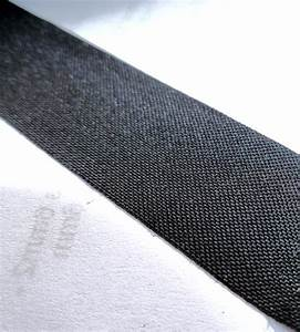 Certoplast Professional Polyester Fabric Self