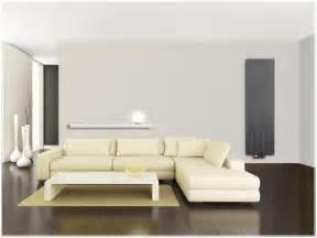 heizkã rper design flach wohnzimmer und kamin design heizkörper vertikal wohnzimmer inspirierende bilder