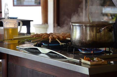 cuisine balinaise comment rendre le retour plus facile nomade