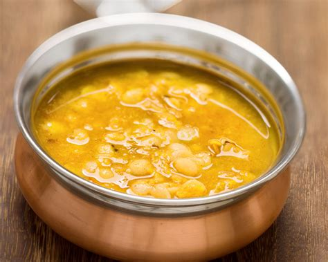 cuisiner lentilles recette du dhal soupe de lentilles corail lentilles corail