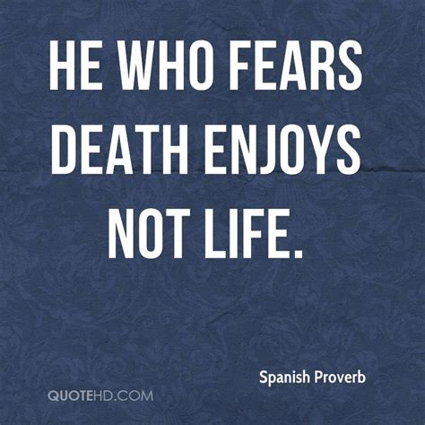 Spanish Quotes About Death Quotesgram. Best Friend Quotes From Songs. Life Quotes Movie. God Quotes Love Bible. Song Quotes Birthday. Beach Life Quotes Pinterest. Famous Quotes Hamlet. Quotes You Just Know. Christmas Quotes Helping Others