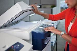 small business solutions document scanning minimize With small business document scanner