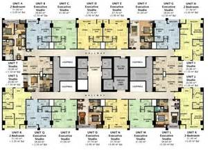 home plans with in suites 25 best ideas about hotel floor plan on hotels with suites bath hotels and hotel