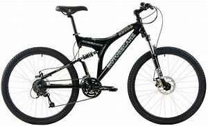 Save Up To 60  Off Mountain Bikes - Mtb