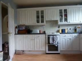 used kitchen furniture used kitchen cabinets for sale craigslist michigan buy used kitchen cabinets colorviewfinder