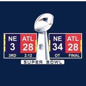 3 28 ornament new england patriots falcons q a with the falcoholic boston sports