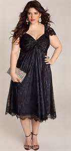 plus size dresses to wear to a wedding with sleeves amazing wedding guest dresses ideas for different seasons lace dress