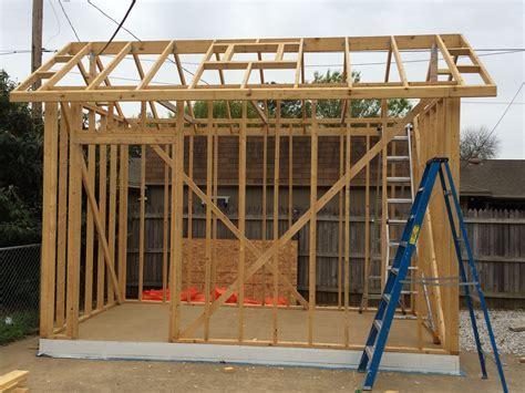 Obrazy : architektúra, drevo, dom, budova, kôl?a, lú?