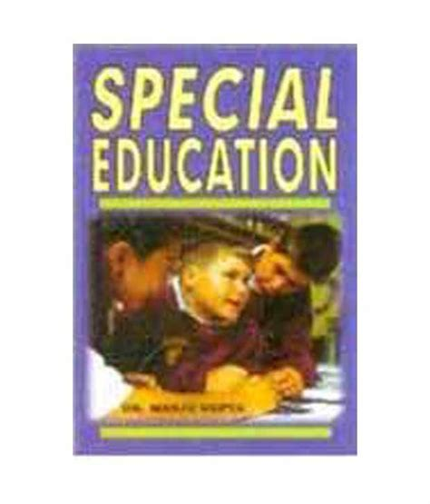 Special Education Buy Special Education Online At Low. Pay Day Loans In Houston Event Management App. User Experience Design Company. Grande Prairie Dentist Dentist In Manassas Va. Hotels Near Montparnasse Sell Antique Jewelry. Atlantic Star Party Boat Bail Bonds Naples Fl. Wordpress Searchable Database Plugin. Maid Service Dallas Texas Moving Pods Houston. Accredited Nursing School Online