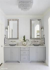 vanity mirrors for bathroom Best 25+ Bathroom vanity mirrors ideas on Pinterest | Double sink vanity, Cozy bathroom and ...