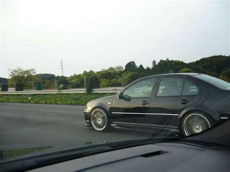 Akio_jdm's 2003 Volkswagen Jetta In Nagoya