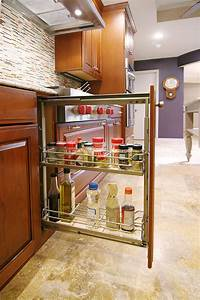 Clever, Hidden, Storage, Ideas, That, Save, Space, In, Your, Home
