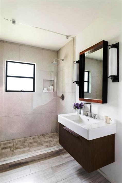 affordable bathroom remodel ideas 30 top bathroom remodeling ideas for your home decor