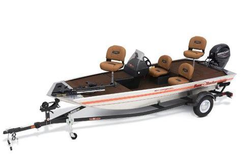 Bass Pro Altoona Boats by Tracker Bass Tracker 40th Anniversary Heritage Edition