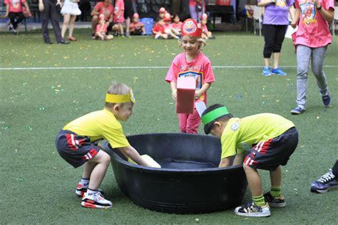nursery and kindergarten sports day 2016 american school 389   kgsportsdaysk013