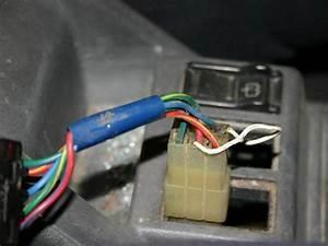 Rusted U0026 39 S 87 U0026 39  4runner Build