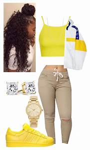 59 best Huarache Outfits images on Pinterest | Casual outfits Swag outfits and Dope outfits