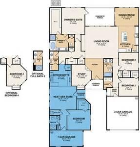 builders home plans multi generational homes the sales team henderson estate
