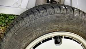 Wann Reifen Wechseln : nach wie viel jahren sollte man seine reifen wechseln ~ Eleganceandgraceweddings.com Haus und Dekorationen