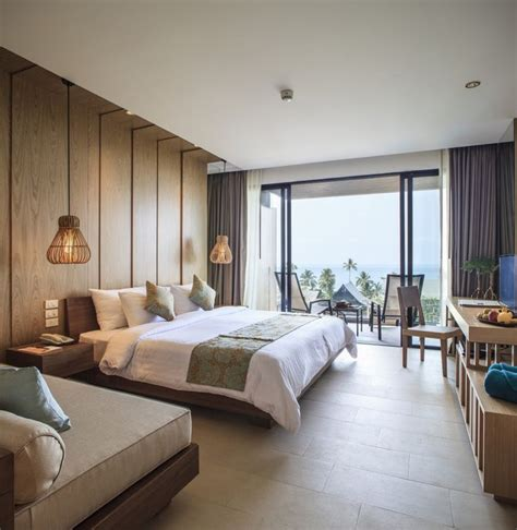 best 25 modern hotel room ideas on hotel bedrooms hotel room design and hotel sweet