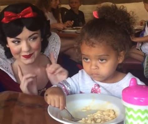 disney snow dining wilderness character hunter moving kaylin offerings updates its via orlando