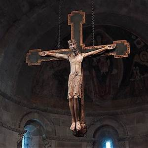 66 best Catholic Crosses images on Pinterest | Crosses ...
