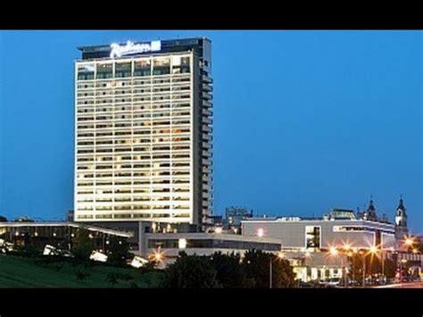 Radisson Blu Hotel Lietuva, Vilnius  Youtube. Mercure Paris La Villette Hotel. Carat Golf & Sporthotel. Le Germain Toronto Hotel. Casa Don Gustavo Hotel. VIE Hotel Bangkok. Gollner Hotel. Old Thorns Manor Golf & Country Estate Hotel. Limetree Hideaway