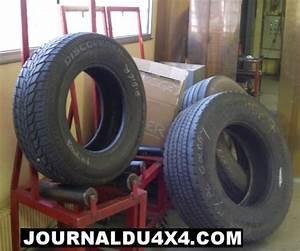 Reparation Pneu Flanc : r paration pneu chaud un m tier dans le pneumatique ~ Maxctalentgroup.com Avis de Voitures